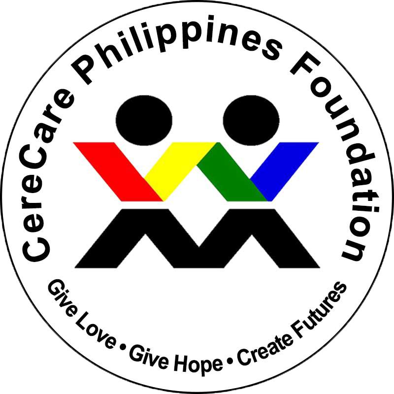 CereCare Homepage